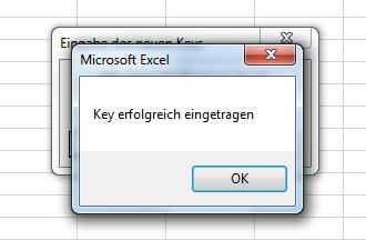 Key_02.png