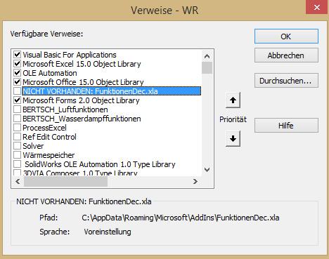 Umbennung_VWS_zu_PE_5.jpg