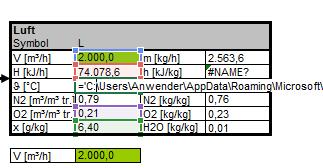 Verweispfad_02.PNG