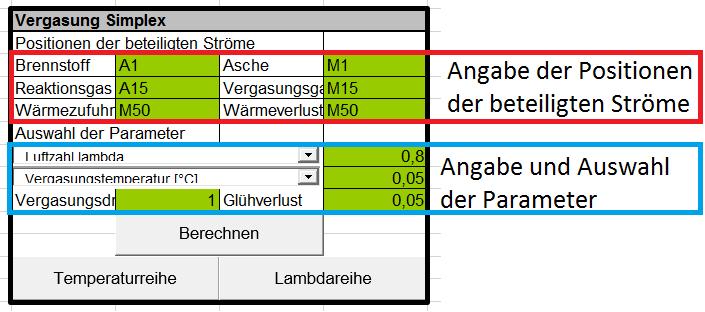 Hilfe_Modul_Vergasung_Simplex.PNG
