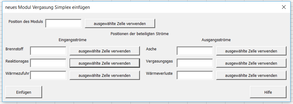 Vergasung_Simplex_Formular.PNG